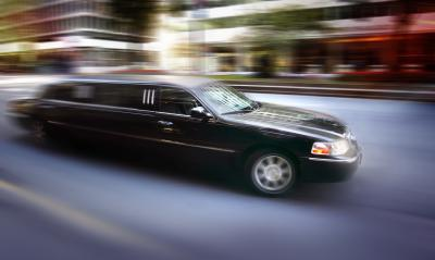 How To Choose A Great Limo Service - At 654LIMO, We've Got You Covered