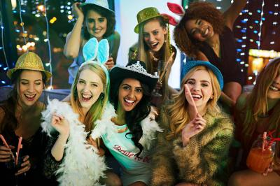Top Tips for Bachelorette Party Planning