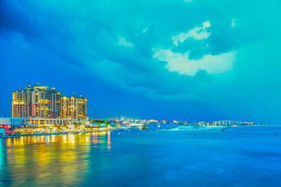 10 Spectacular Things to Do in Destin, Florida