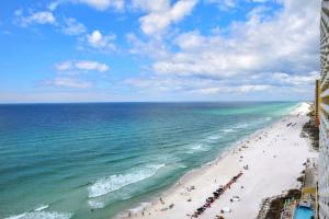 8 All-Year Round Fun Activities in Destin for Everyone