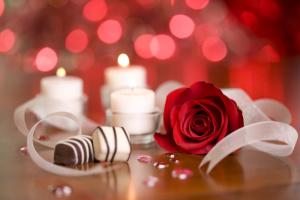 How to Plan and Prepare for a Successful Valentine's Day Date