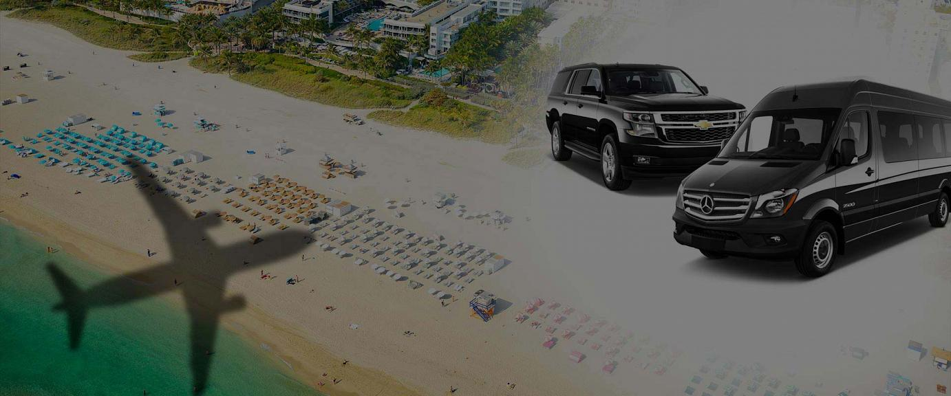 Car Rental Destin FL Airport